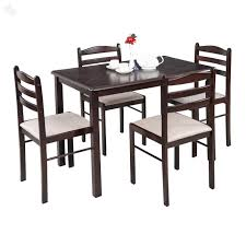 Discounted Dining Room Sets 100 Buy Dining Room Set Piece Faux Marble Top Dining Room Set
