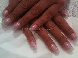 light pink nails solar sbbb info