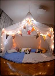 10 super cute slumber party decor ideas 1 interior design