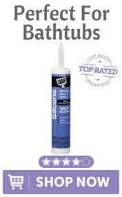 Best Caulk For Bathtub Best Caulk U0026 Caulking Gun Options For Painting Sprayertalk