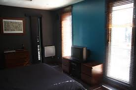 deco chambre marron decoration chambre peinture decoration chambre peinture murale 34
