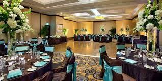Wedding Venues In Fort Lauderdale Ft Lauderdale Beach Wedding Venues Tbrb Info
