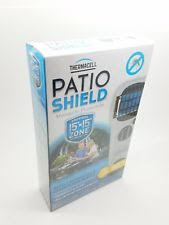 Patio Insect Repellent Patio Furniture Travel Insect Mosquito Repellent Net Repeller Ebay