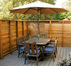 sized deck decorating ideas deck contemporary with luxury backyard