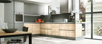 installation cuisine installation electrique dans votre cuisine ce qu il faut savoir