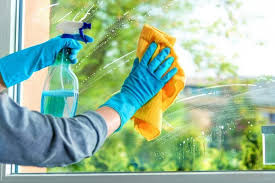 what s the best way to clean high gloss kitchen units how to clean windows best inside and out bob vila