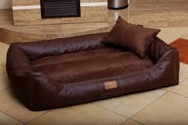 canapé pour chien grande taille animalerie canapés et fauteuils trouver des produits tierlando