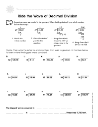addition addition worksheets decimals free math worksheets for
