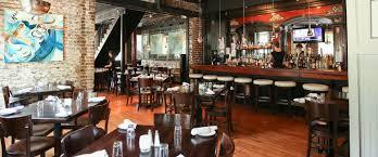 Planters Tavern Savannah by B Matthew U0027s Serving Breakfast Lunch Dinner And Brunch In