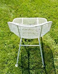 Antique Wrought Iron Outdoor Furniture by Patio Vintage Wrought Iron Patio Furniture Manufacturers Vintage