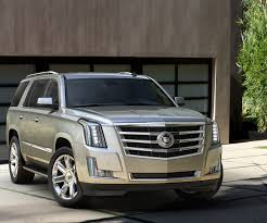 cadillac jeep 2016 2017 cadillac escalade release date united cars united cars