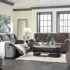 living room furniture sets adams furniture u2013 tagged