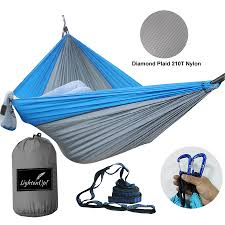 high quality outdoor hammock goodwin widening twin indoor camping