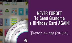 birthday card app u2013 gangcraft net