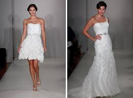 wedding reception bridal dresses best gowns and dresses ideas