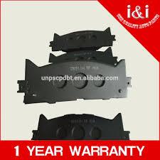 lexus rx350 brake pads toyota lexus brake pad toyota lexus brake pad suppliers and