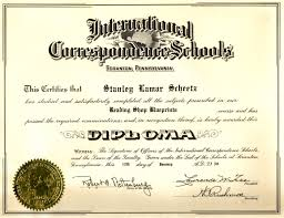 printable online certificate templates aesthetic diploma