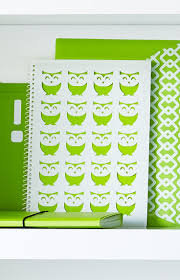 16 best more my style images on pinterest office supplies
