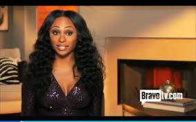hair styles by cynthia bailey on rhwoa my hair is my beauty the real housewives of atlanta who what