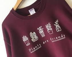 best 25 plants are friends shirt ideas on pinterest plants are
