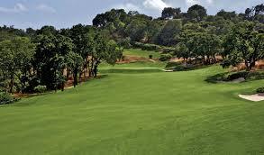 private golf course u0026 country club mayacama santa rosa ca