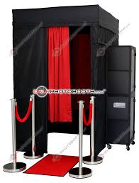photo booth for sale dslr photo booth cabinets tents