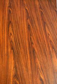 brown wooden surface free stock photo
