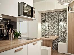 klapptisch küche enge und kleine räume einrichten mit modernem klapptisch freshouse