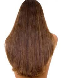 is v shaped layered look good for curly hair u shaped back ideas for curly wavy and straight hair
