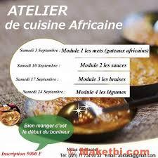 cours de cuisine africaine cours de cuisine africaine 58 images afrique du sud cours de