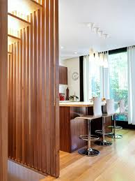 interior partitions for homes room dividers diy design pictures remodel decor and ideas