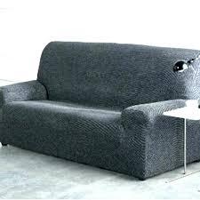 refaire coussin canapé faire une housse de canape housse coussin fauteuil refaire coussin