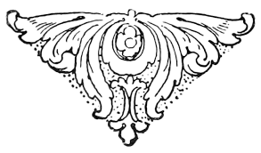 file lace its origin and history decoration png wikimedia commons