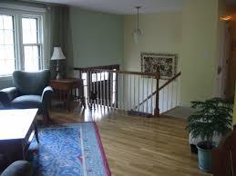100 split level home interior best 25 tri level remodel