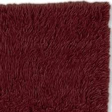 Cheap Round Area Rugs by Cheap Area Rugs 8 10 On Area Rugs Walmart And Perfect Burgundy