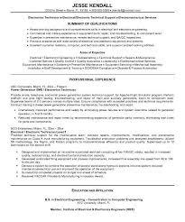 freelance tier 3 remote computer repair technician resume create