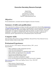 attorney resume example legal resume generator usa resume builder resume cv cover letter resume sample for secretary template school secretary duties