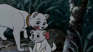 oui oui marie music video aristocats aristocats