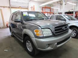used toyota sequoia parts used toyota sequoia parts tom s foreign auto parts quality