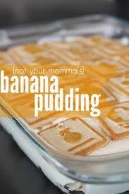 Paula Deen Southern Thanksgiving Recipes Best 20 Paula Dean Banana Pudding Ideas On Pinterest Banana