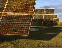 buy your own solar panels 19 best bipv facade images on facade facades and