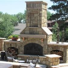 Cost Of Stone Fireplace by Home Decor Cost Of Outdoor Fireplace Charming Wall Cream Small