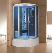 eagle bath ws 902l steam shower enclosure w tub eagle bath ws 902l 42 steam shower enclosure w tub