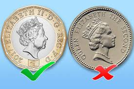 how many weeks until black friday when did the old 1 coin go out of circulation and what should you