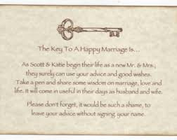 wedding quotes key key to a happy marriage quotes self esteem workshops adelaide