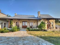 Modern Farmhouse Ranch Texas Hill Country Homes On Pinterest House Custom House Plans