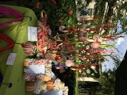 garden club of palm beach categories the society of the four arts