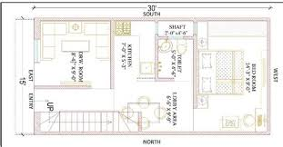 square feet into gaj collection of gaj into square feet home design 950 square feet 950