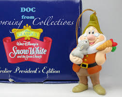 president snow etsy