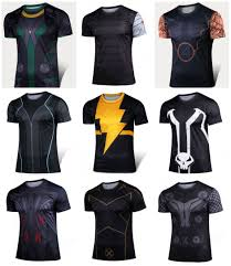 Marvel Super Heroes Clothing Search On Aliexpress Com By Image